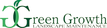 Green Growth Landscape Maintenance